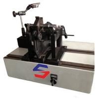 YYQ-1.6型硬支承平衡机