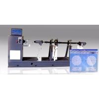 YRD—200传动轴平衡机