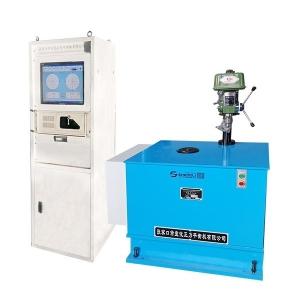 YLD-11立式平衡机