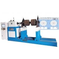 YYW-3000/YYW-5000硬支承平衡机