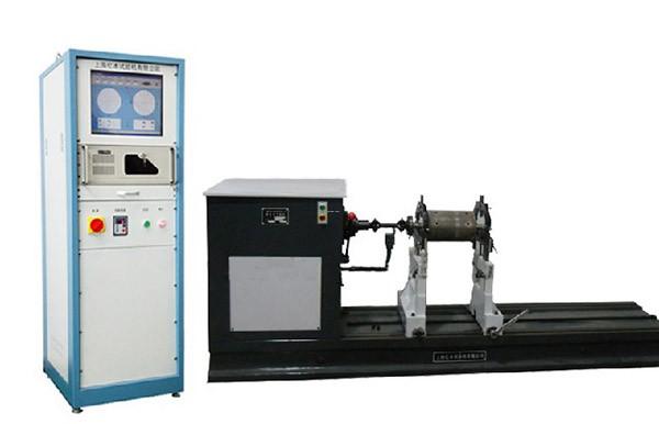 华普信工控机2019-07-06耐油橡胶板以橡胶为主体材料(可含有织物金属薄板等增强材料