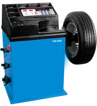 恒达牌轮胎平衡机(CB-958).jpg