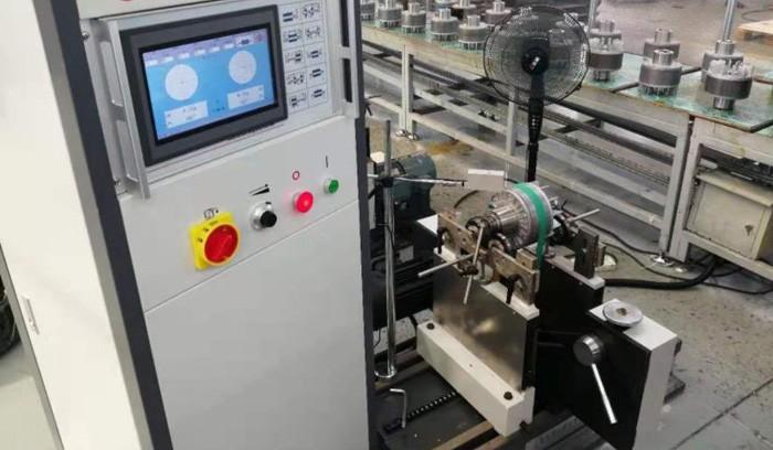 活氧平衡机,O3活氧平衡机什么东西?牛尔节目里说的太神奇了~!