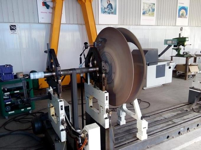 燃气平衡机,燃气热水器的平衡机靠谱吗